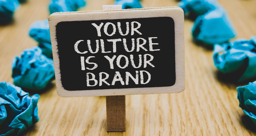What is a 'talent brand' (and why should you care?!)
